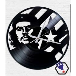 Che Guevara #1 - Bakelit falióra